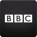 BBC Launches BBC Media Player, Lets UK Android Users Go Flashless With iPlayer Content