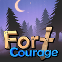 [New Game] Fort Courage From The Makers Of Prey Brings Glossy, Goofy Tower Defense To Tegra Devices