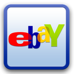 The eBay App 2.0 Update Is Back On The Play Store After Being Pulled