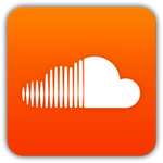 SoundCloud For Android Updated To V2.3, Adds Mobile Editing Features Like Track Trimming, Fade In And Out