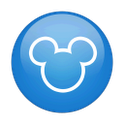 [New App] Official My Disney Experience Guides You Around Walt Disney World With GPS Maps And Wait Times