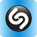Shazam For TV Now Recognizes Any TV Show On Any Channel, Lets You Find Features Music, Cast Information, And More