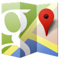 Google Maps Updated To Version 6.12 With Desktop Syncing And History Across Connected Devices