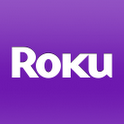 Roku For Android Updated With 'Play On Roku', Allowing You To Stream Music And Pictures To Your TV; Now Available In The UK, Canada, And Ireland
