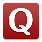 Quora Brings Well-Designed, Functional Question-And-Answer App To Android