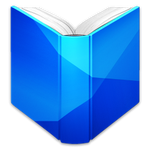 Google Play Books Updated To 2.6.31 - Adds Highlighting, Translation, Dictionary, Sliding Page Turn, And More