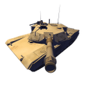 [New Game] Desert Stormfront Is Touchscreen Real-Time Strategy In The Command & Conquer Tradition