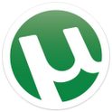 [New App] µTorrent Releases Full-Function BitTorrent Beta Client For Android