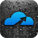 [New App] Sky Motion Arrives On Android With Down To The Minute Weather Forecasts In US And Canada