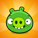Bad Piggies Review: Rovio's Latest Game Brings Out The Engineer In All Of Us