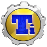 Titanium Backup Updated To Version 5.6.0, Adding Ability To Restore From ADB Backup Files, Other Improvements