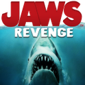 [New Game] Jaws Revenge Lets Your Inner Predator Out To Snack On Swimmers