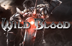 Gameloft Releases A New Trailer For Wild Blood, Promises The Game Will Arrive On Android 'In September'