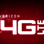 Verizon Wireless' LTE Rollout Is Two Months Ahead Of Schedule, Launching Its 400th Market On October 18th