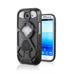 [Update: Winners] Giveaway: Win One Of Ten Rokbed v3 Case/Mount Combos For The Samsung Galaxy S III From Android Police And RokForm