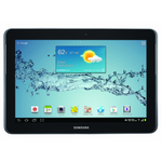 [Update: Price And Release Date] Samsung Galaxy Tab 2 10.1 LTE Making Its Way To Sprint In The Near Future