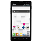 T-Mobile Announces Pricing And Availability Of The Mid-Range LG Optimus L9 - Coming October 31st For $80