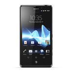 Sony Xperia TL Launching On AT&T Beginning November 2 For $99.99