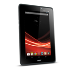 7-Inch Acer Iconia Tab A110 Available Today For $229