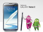 [Update: More Carriers] Canadian Galaxy Note II Will Launch On Mobilicity On October 30th, Get $50 Off If You Pre-Order Now