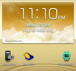 [Updated] Official TouchWiz Jelly Bean Leaks For The Epic 4G Touch On XDA, Look At Two Screenshots To Your Heart's Content