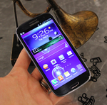 MetroPCS Is Getting The Galaxy S III Too, Priced At $499 Without A Contract