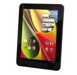 "ARCHOS Announces The 80 Cobalt, A Lower-End Dual-Core 8"" ICS Tablet Without A Price Tag Yet"