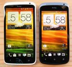 HTC Promises Jelly Bean For One X And One S To Begin Rolling Out In October