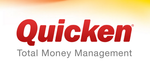Intuit Releases Quicken 2013 Mobile Companion App For Android, Looks To Be Off To A Rocky Start