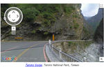 """Google Improves Maps With Its """"Biggest Street View Update Ever"""", Updates 250,000 Miles Of Roads And Special Collections"""