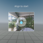 Photo Sphere May Be Android's Greatest Feature Yet - And Everyone Needs To Know About It