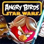 First Gameplay Video Of Angry Birds Star Wars Is Released, Fans Cry Out In Terror And Are Suddenly Silenced