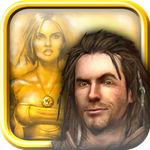 It's Happy Hour Down At The Pub: The Bard's Tale Is Half Off In The Play Store ($2.99)