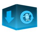 CyanogenMod 10 Nightly Builds Come To The MetroPCS Samsung Galaxy S III