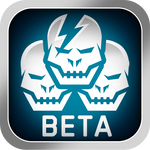Shadowgun: DeadZone Beta Hits The Play Store, Tegra Exclusive For Now