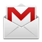 [Exclusive] Download: The Unreleased Gmail 4.2 APK With Pinch-To-Zoom And More
