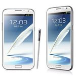 [Deal Alert] Unlocked International Galaxy Note II Available From eBay Daily Deals For $589 (Normally $799)