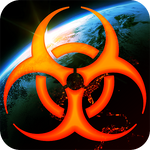 [New Game] Global Outbreak Uses Geolocation To Bring The Zombie Apocalypse To Your Front Door