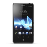 Sony Xperia TL Making Its Way To AT&T's 4G LTE Lineup 'In The Coming Weeks'