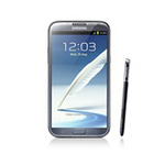 Samsung Releases Open Source Kernel Files For Note II On T-Mobile, Sprint, US Cellular, Plus AT&T's Galaxy Rugby Pro
