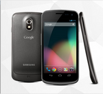 That Was Fast: Samsung Galaxy Nexus And All Accessories Already Removed From The Play Store