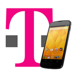 T-Mobile Set To Carry Google's Nexus 4 And 3G Nexus 7 As Premier Launch Partner
