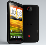 HTC Unveils The One X+ With Sense 4+, Jelly Bean, Tegra 3 With LTE, And Improved Specs