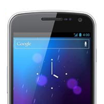 [Deal Alert] Daily Steals Offering Up Unlocked Samsung Galaxy Nexus 16GB For Just $319.99