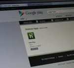 Quick Tip: How To Search Only Android Play Store Titles And Cut Out The Noise