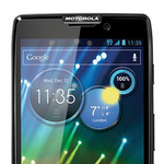 Motorola Droid RAZR HD And RAZR MAXX HD Go Live At Amazon, Verizon Wireless For $199.99, $299.99 On Contract