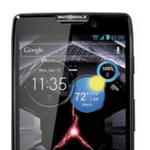 [Deal Alert] Wirefly Has Moto's DROID RAZR HD, RAZR MAXX HD For $149.99, $199.99 On Contract
