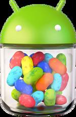 Motorola: DROID RAZR, Bionic, Atrix HD And More All Getting Jelly Bean