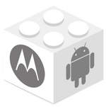 Motorola And Google Open Source And Merge Key Parts Of MOTODEV Studio Into AOSP