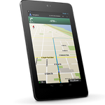Google Finally Makes the 32GB And 3G Nexus 7 Variants Official
